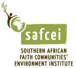 safdei-logo