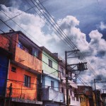 brazilian low-cost housing