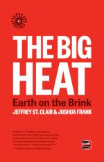 the-big-heat