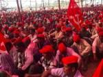 indian communists