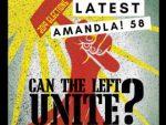 amandla 58 cover