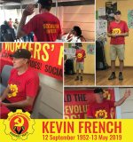 kevin-french