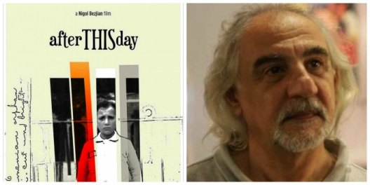 AFTER THIS DAY (Armenia/Lebanon/Turkey/USA) - director Nigol Bezjian