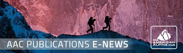 E_News_Publication_Header1.jpg