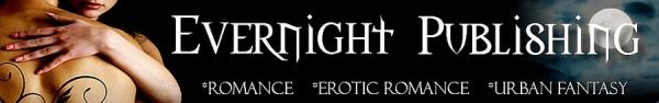 Evernight banner
