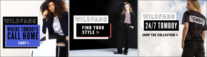 Wildfang Affiliate Program - MompreneurAdvice.com