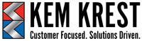 Kem Krest logo