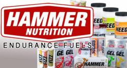 Hammer Nutrition Winter Cycling Clinic at Hometown Bicycles