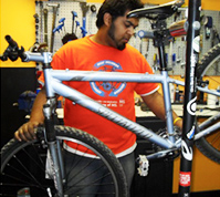 Only 591 repairs left to make 2,011 for 2011
