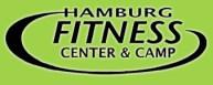 Hamburg Fitness Center