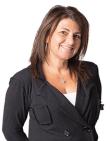 Jamis CEO, Carine Joannou
