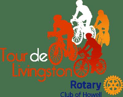 Tour de Livington