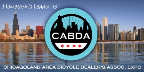 Hometown Bicycles is heading to CABDA's Chicago Bike Expo