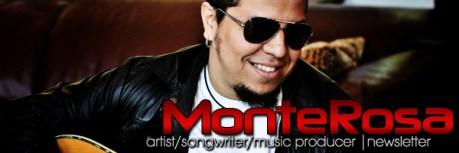 MonteRosa Newsletter