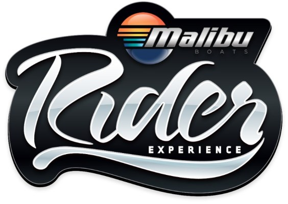 Malibu Evolution Pro Series