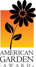 American Garden Award
