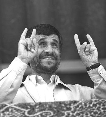 mahmoud-ahmadinejad-hand-sign.jpg