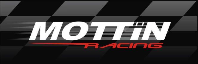 4de5e3a6 1464 43b9 9ea3 3c9477144ec9 - Mottin Racingtenta título duplo na decisão da Mercedes em Interlagos