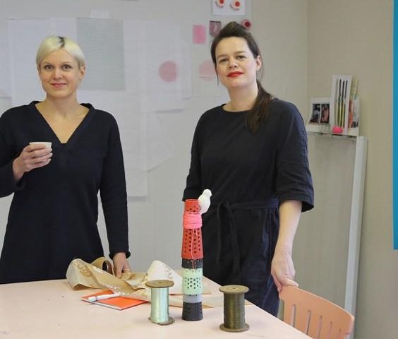 Bossche Brouwers collega's van Studio prelude