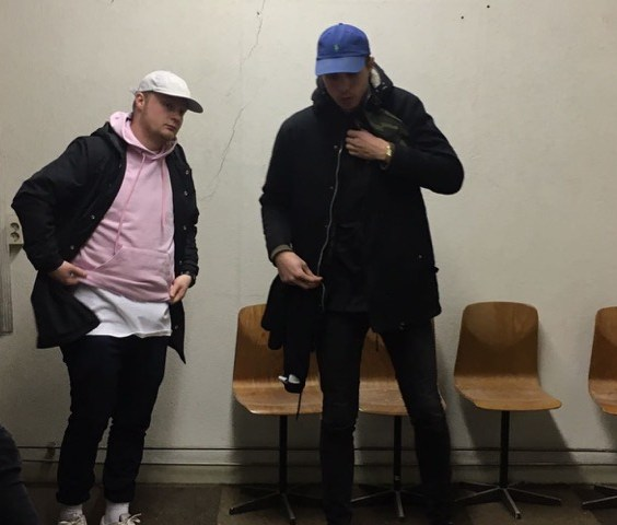 Bossche Brouwers collega Koninkrijk van Muziek
