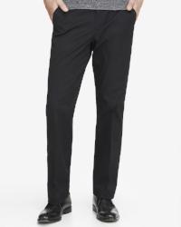 Image result for black pants