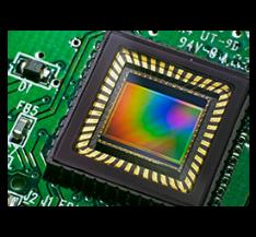 Lumens VC-B20D, DVI, 1080p, 5x