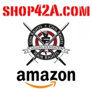 Shop at Amazon - Use Shop42A.Com