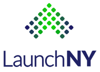 launch_ny.png