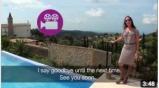 http://www.mallorcasite.com/en/estate/153/beautiful-new-built-villa-with-amazing-views-in-galilea-3006.html
