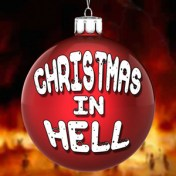 Christmas in Hell