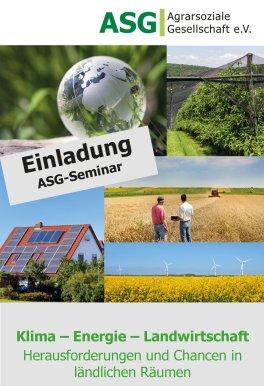 ASG-Seminar-Flyer