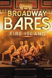 Broadway Bares: FI