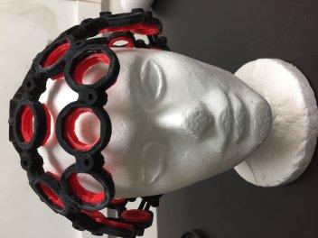 openbci eeg headset