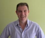 Paul Etheridge