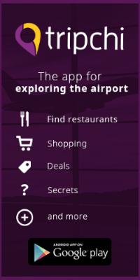 tripchi benefits airports too