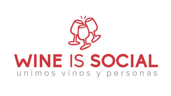 logo wineissocial