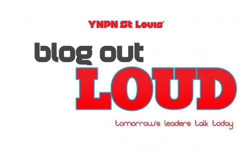 YNPN St. Louis