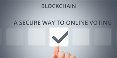 e6ec2ced-df54-4ed6-a975-855290a8a584 Blockchain Enabled Shareholder / Proxy Voting System