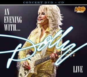 An Evening With... Dolly