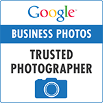 Aperture is a Google Trusted Photographer