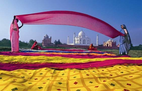 Seda India