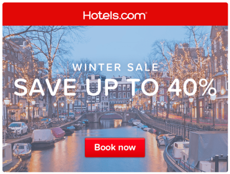 Save money book a hotel now