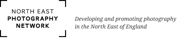 North East Photography Network logo