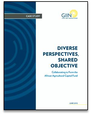 Case Study Cover