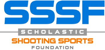 Scholastic Shooting Sports Foundation