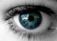 eyeballs on your posts