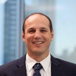 Mark Bartholomeusz