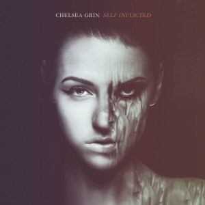 CHELSEA GRIN Song
