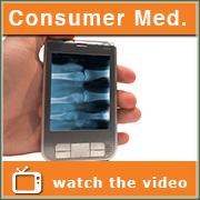 Consumer Driven Medicine