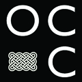 OCC_WebUse120x120.jpg